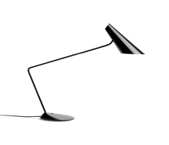 I.cono 0705 Table lamp by Vibia | General lighting