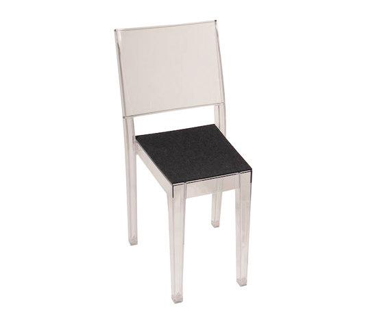 SFC-1078 von PARKHAUS Karp & Krieger Handelswaren | Sitzauflagen / Sitzkissen