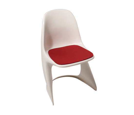 SFC-1080 by PARKHAUS Karp & Krieger Handelswaren | Seat cushions