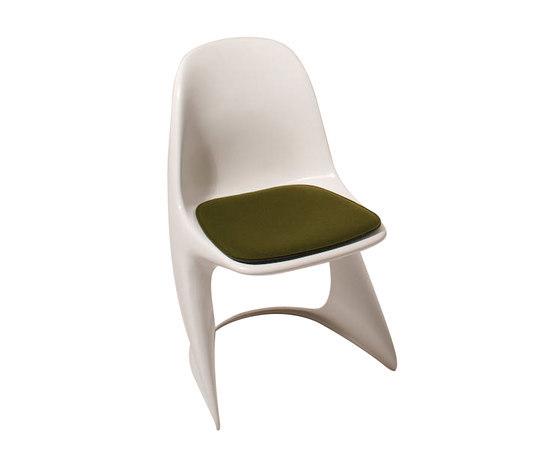 SFC-2080 by PARKHAUS Karp & Krieger Handelswaren | Seat cushions