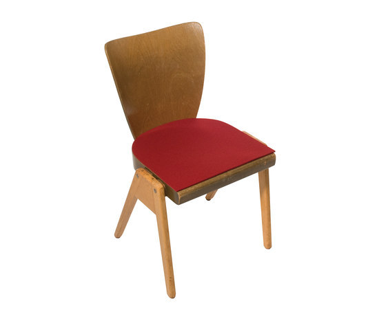 SFC-1085 de PARKHAUS Karp & Krieger Handelswaren | Cojines para asientos