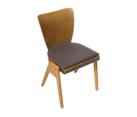 SFC-2085 by PARKHAUS Karp & Krieger Handelswaren | Seat cushions