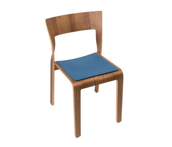SFC-1088 by PARKHAUS Karp & Krieger Handelswaren | Seat cushions