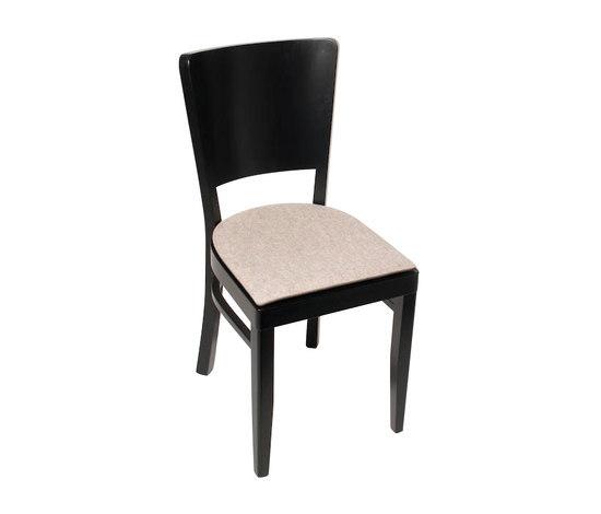 SFC-2089 by PARKHAUS Karp & Krieger Handelswaren | Seat cushions