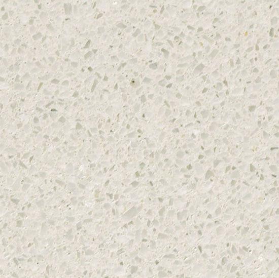 PANDOMO® TerrazzoMicro 2.2 de ARDEX-PANDOMO | Sols en terrazzo