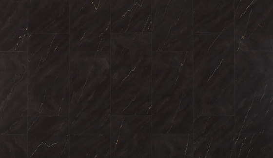 Noir St. Laurent by Ariostea | Tiles
