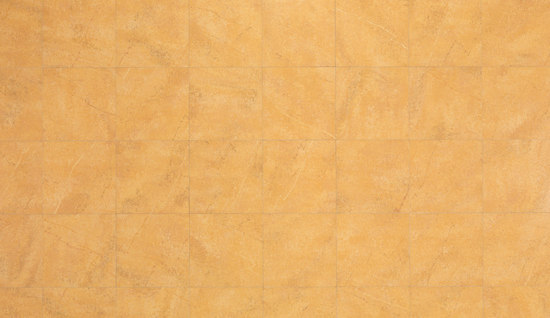 Travertino Dorato de Ariostea | Artificial stone tiles