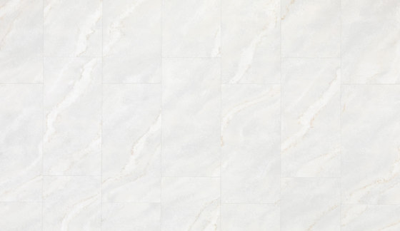 Skyros by Ariostea | Artificial stone tiles