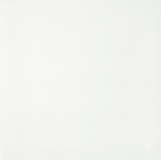 Iridium Bianco di Ariostea | Piastrelle/mattonelle per pavimenti