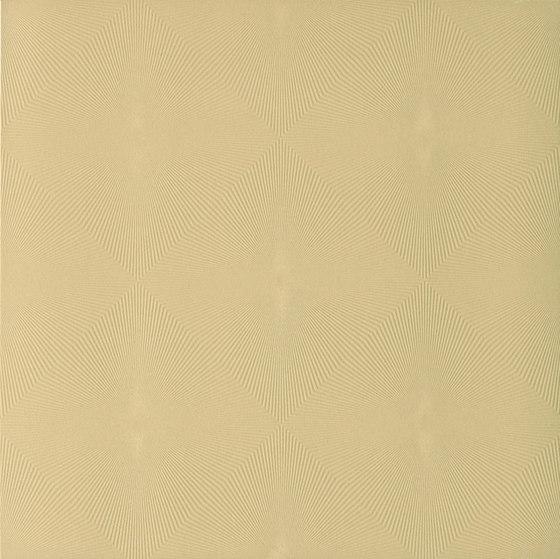 Iridium Beige Star de Ariostea | Carrelage