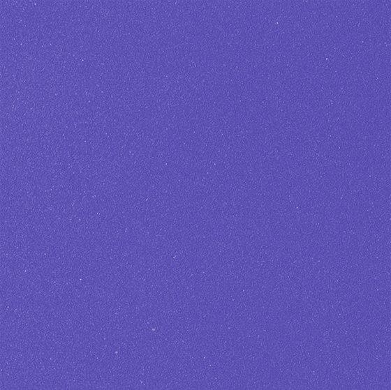 Iridium Blu von Ariostea | Keramik Fliesen