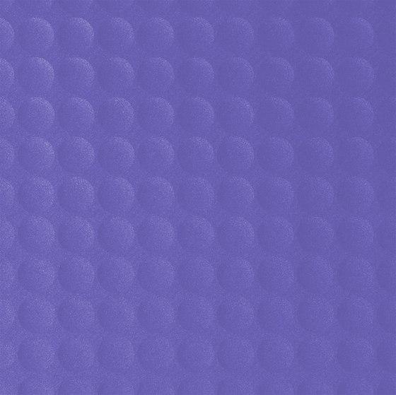 Iridium Blu Optical by Ariostea | Ceramic tiles