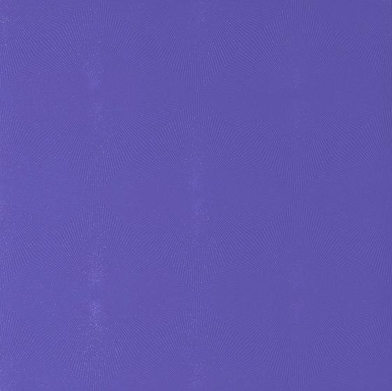 Iridium Blu Star by Ariostea | Wall tiles