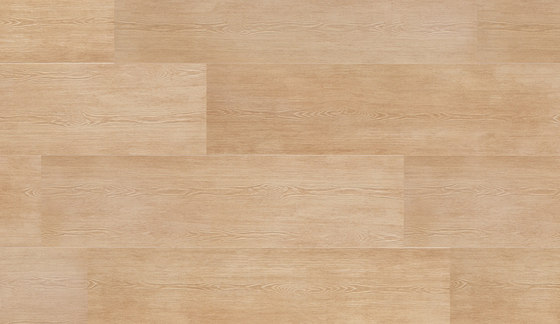 Rovere Naturale by Ariostea | Floor tiles