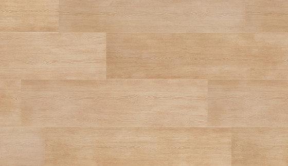 Rovere Naturale by Ariostea   Floor tiles
