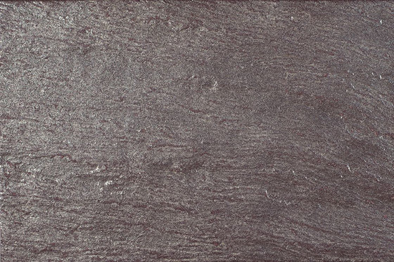 Silver Stone by Ariostea | Mineral composite panels
