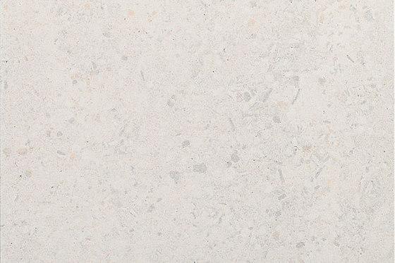 Argente by Ariostea | Floor tiles