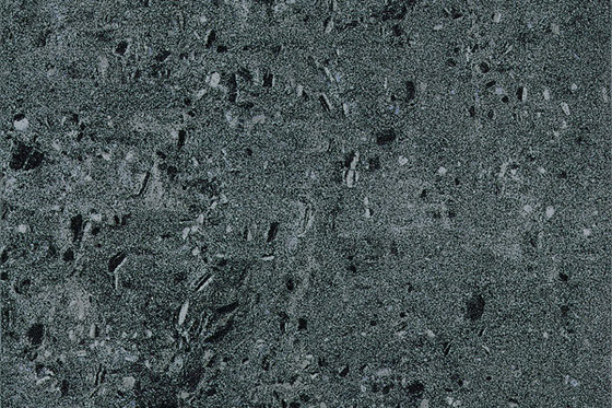 Noir von Ariostea | Keramik Fliesen