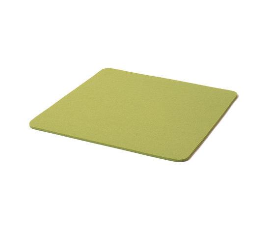 Seat Pad by PARKHAUS Karp & Krieger Handelswaren | Seat cushions