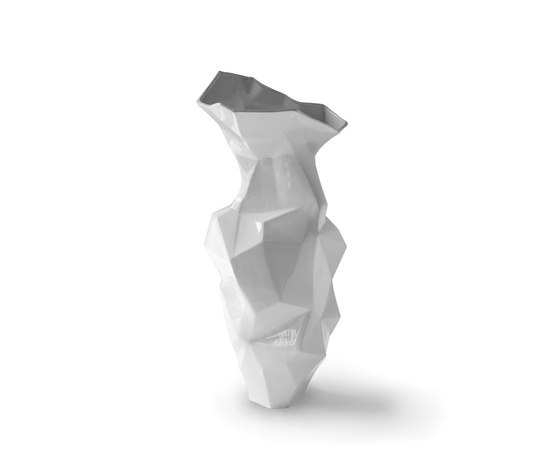 Arctic Rock vase by JSPR | Vases