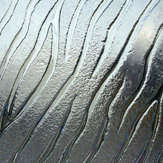 SK17 kiln formed glass de Fusion Glass Designs Ltd. | Vidrios decorativos