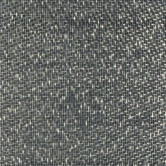 SLM6 metal mesh laminated glass de Fusion Glass Designs Ltd. | Vidrios decorativos