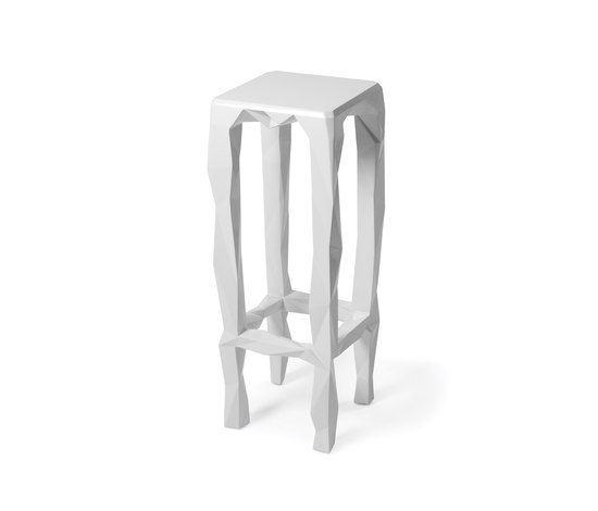 Arctic Rock bar stool by JSPR | Barstools