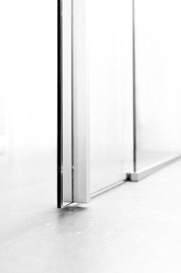 Dot tabique de Albed | Puertas de interior