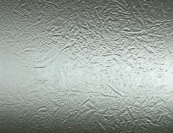 KrisKrinkle Glass Flooring by UltraGlas | Glass flooring