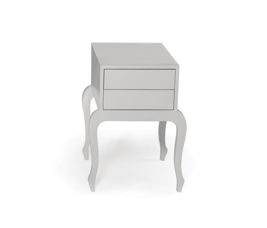 JSPR Office louis drawer unit by JSPR | Night stands