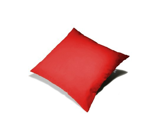Plastic Fantastic cushion by JSPR | Cushions