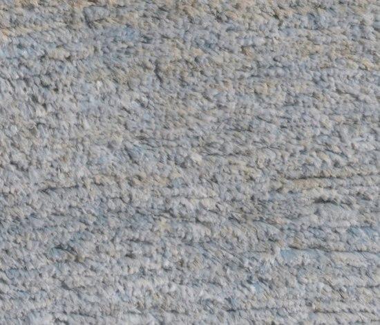 Naturitas Color 100 NHC 222 by Domaniecki | Rugs / Designer rugs