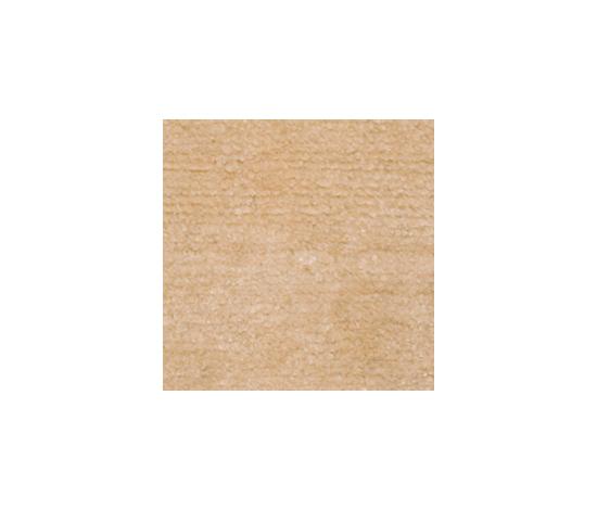 Tibarto 100 49-50% by Domaniecki | Rugs / Designer rugs