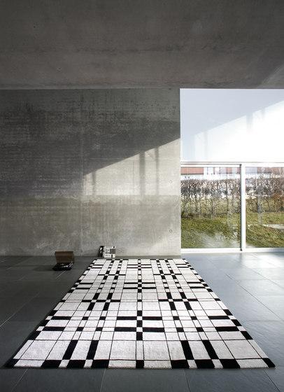 Yinyano 100 Panama by Domaniecki   Rugs / Designer rugs