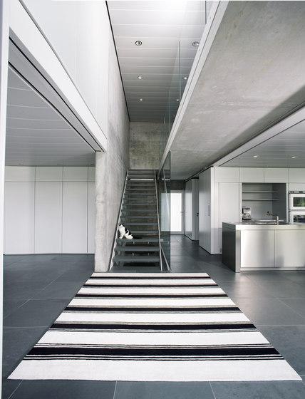 Yinyano 100 Kunni by Domaniecki | Rugs / Designer rugs