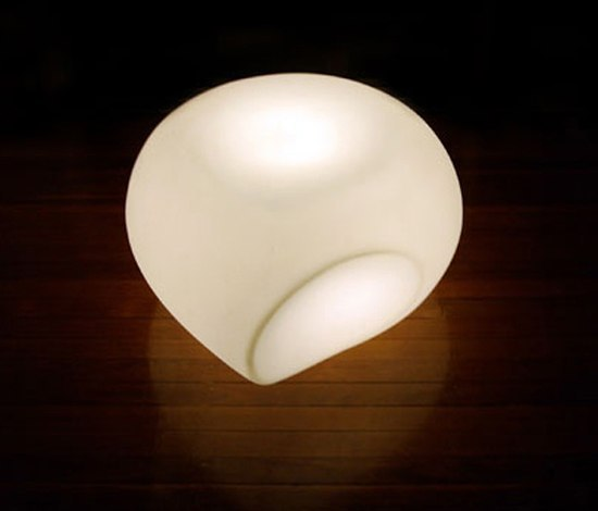 Aura by Neoz Lighting | Stools