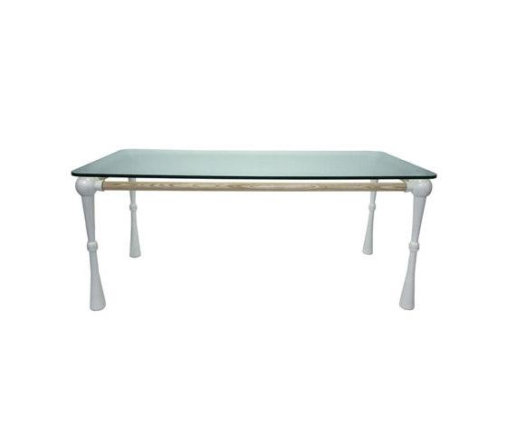Lester by llot llov | Dining tables