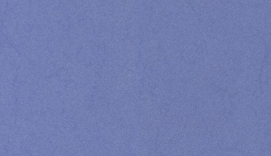 zoom d cors fantasie de egger zoom f115 st2 zoom. Black Bedroom Furniture Sets. Home Design Ideas