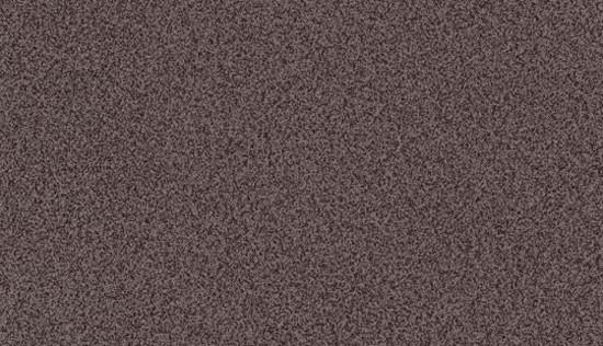 zoom f115 st2 panneaux de egger architonic. Black Bedroom Furniture Sets. Home Design Ideas