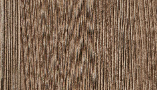 zoom h3410 st22 panneaux de egger architonic. Black Bedroom Furniture Sets. Home Design Ideas