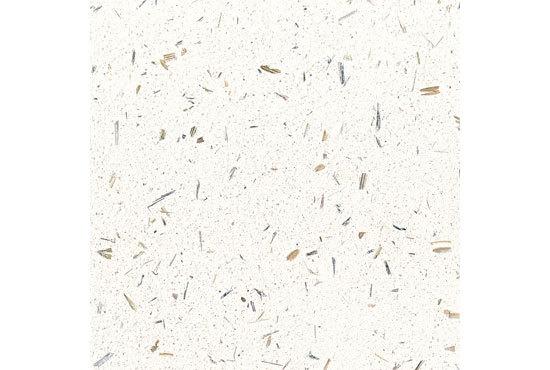Strukturputz Ambiente 15.068 de Claytec | Argile plâtre