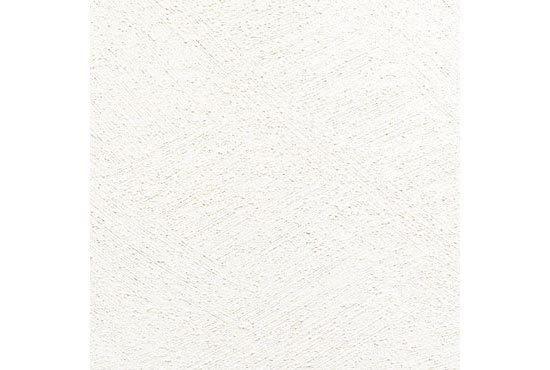Strukturputz 15.050 by Claytec | Clay plaster