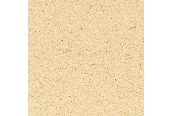Strukturputz 15.200 de Claytec | Argile plâtre