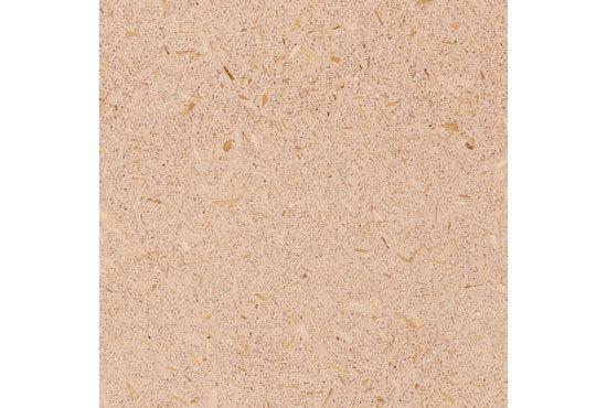 Strukturputz 15.400 de Claytec | Plâtre