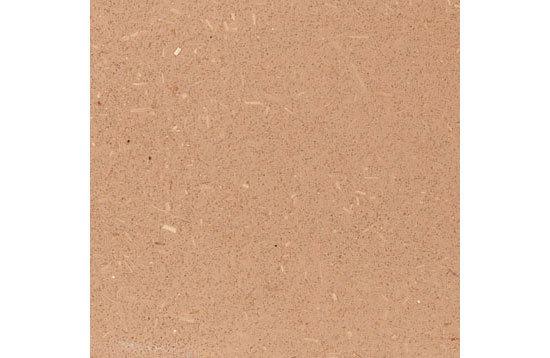Strukturputz 15.450 de Claytec | Barro yeso