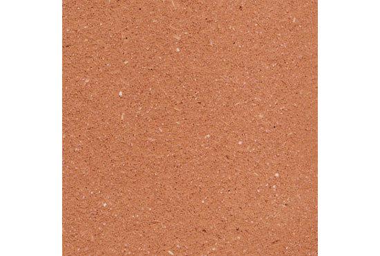 Strukturputz 15.480 by Claytec | Clay plaster