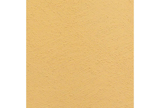 Streichputz 18.250 by Claytec | Clay plaster