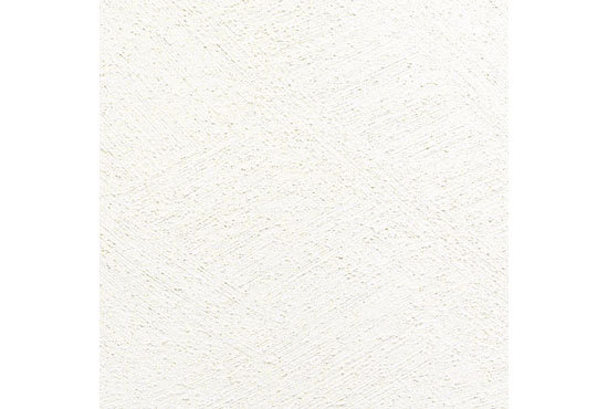 Streichputz 18.050 by Claytec | Clay plaster