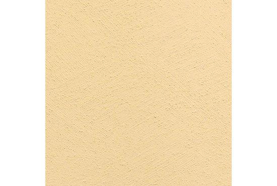 Streichputz 18.200 by Claytec | Clay plaster