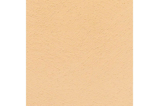 Streichputz 18.300 by Claytec | Clay plaster